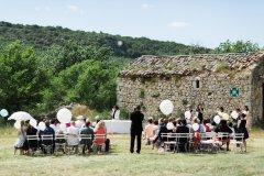 wedding_virginie_nadia-104.jpg